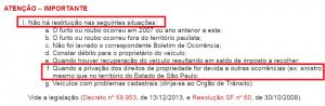 proibicoes-ao-ressarcimento-ipva-sp