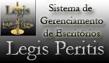 Gerenciamento de Escritórios Jurídicos