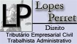 www.lopesperret.com.br
